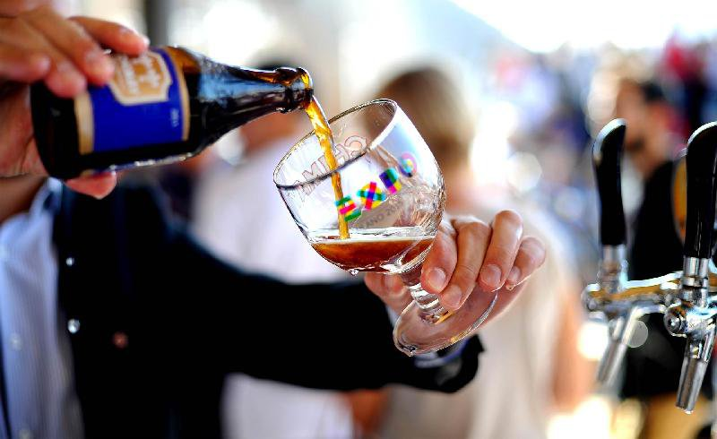 expo birra