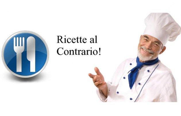 ricette-al-contrario_179021.630x360