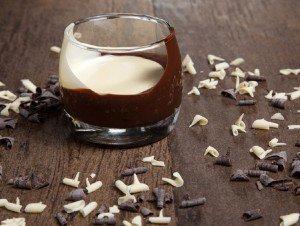 Il cioccolato sfuso bigusto