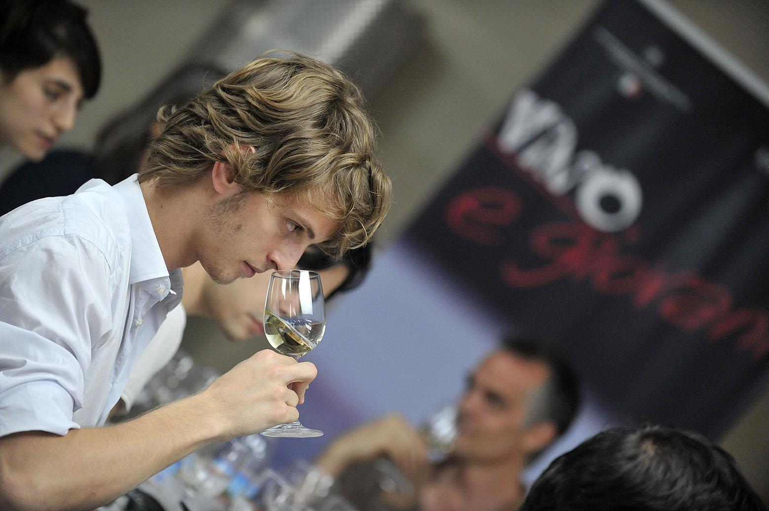 Cosa succede dopo Expo, dal Mit italiano alla Food Valley