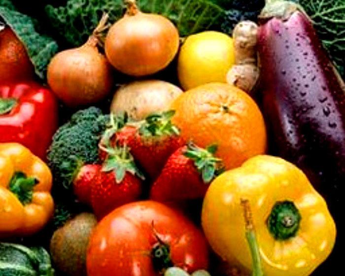 cibo_verdura