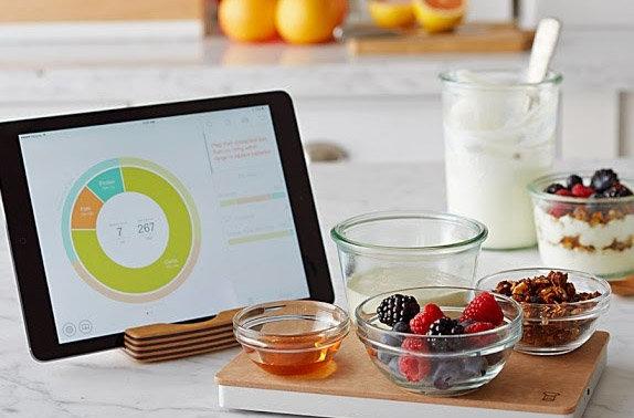 frutta-tablet
