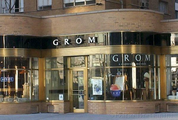 grom-new-york