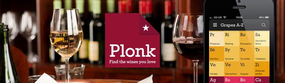 plonk-grape-app-940x275