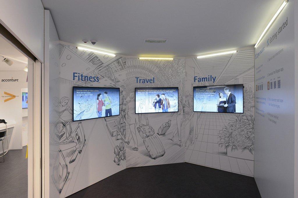 Accenture-Digital-Lifestyle-Experience-08-bassa