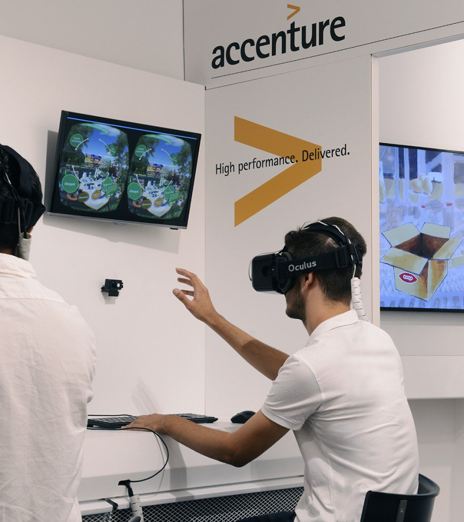 Accenture-Digital-Lifestyle-Experience-14-bassa