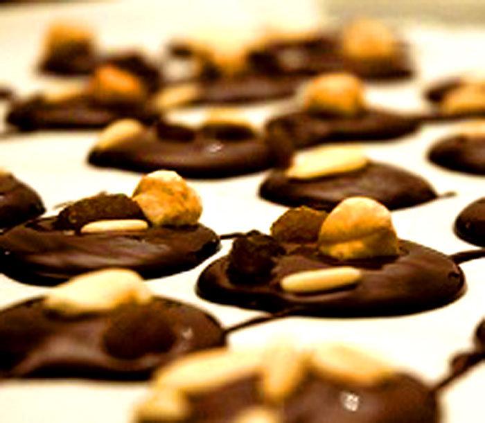 cioccoshow_1