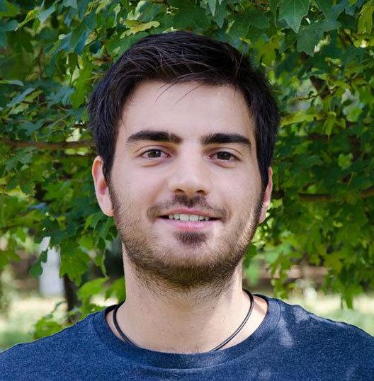 Davide Battisti