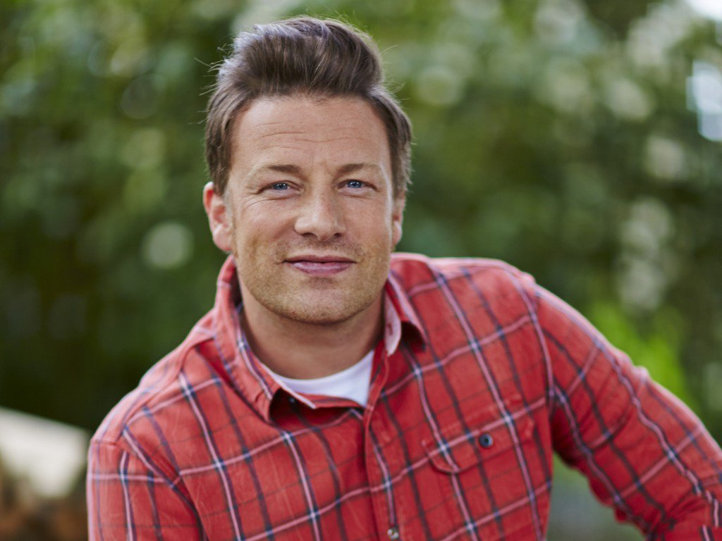 author-photo.-jamie-oliver.-photo-credit-david-loftus