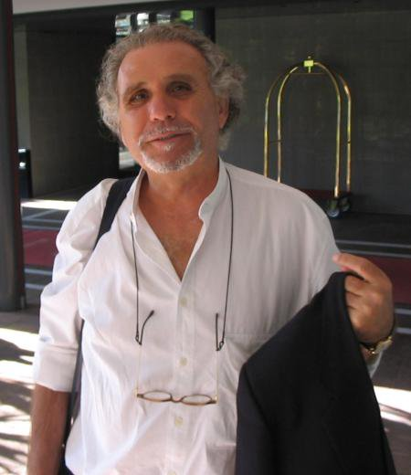 Michele Stanca