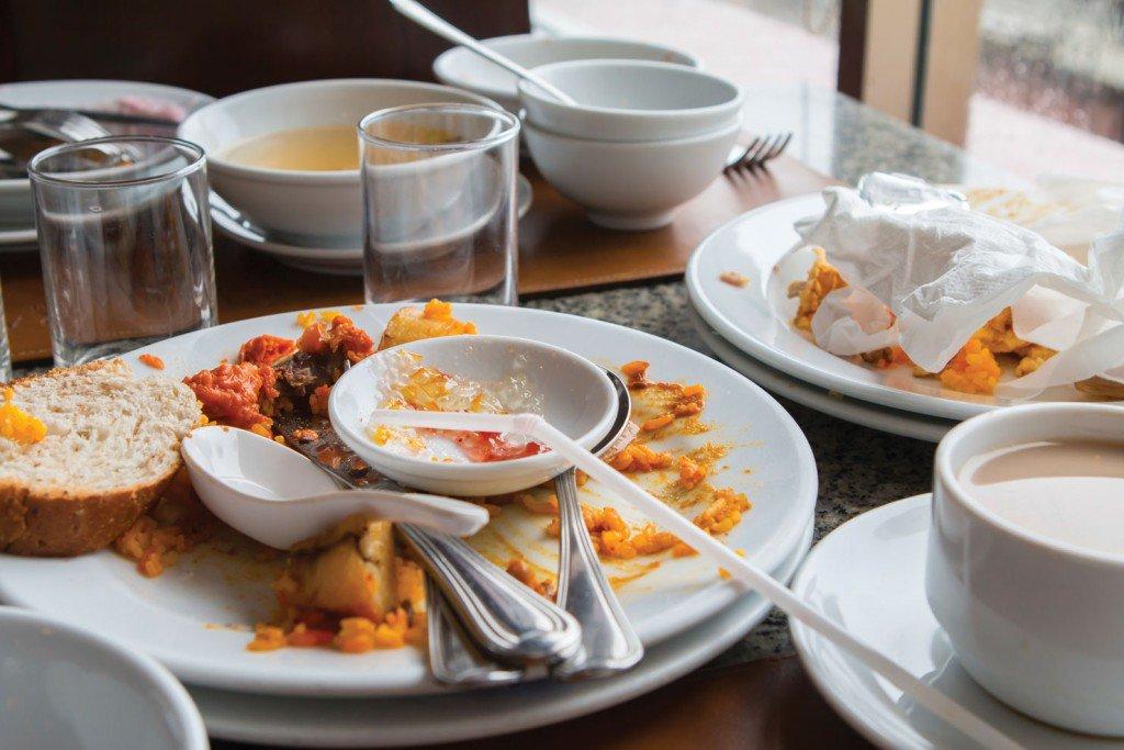 July_food_waste_table