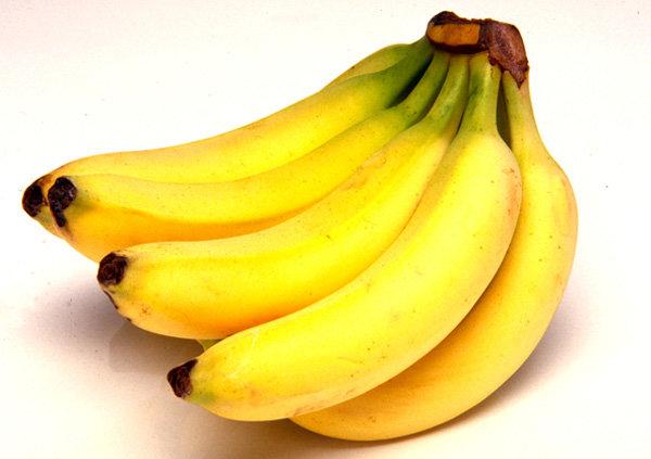 cibo_banane