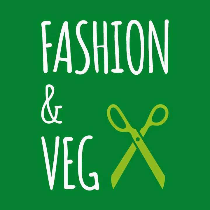 fashion-and-veg-logo-fb+(1)