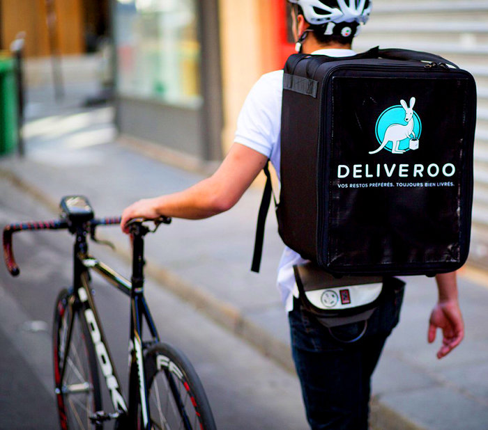 fooddelivery_deliveroo2
