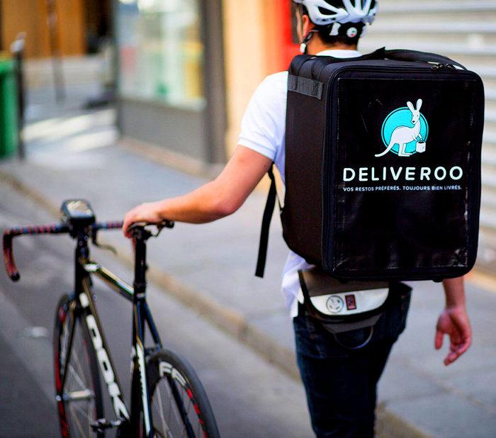 fooddelivery_deliveroo2