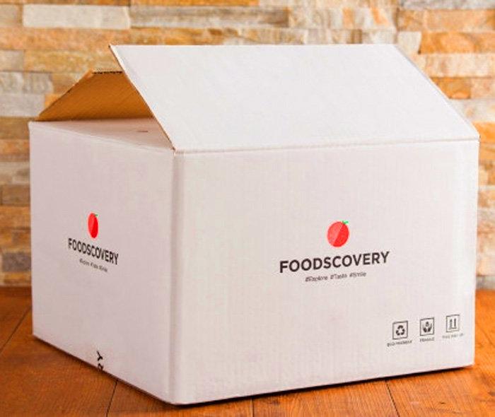 foodscovery_1