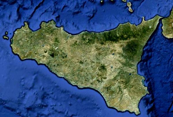 sicilia_map