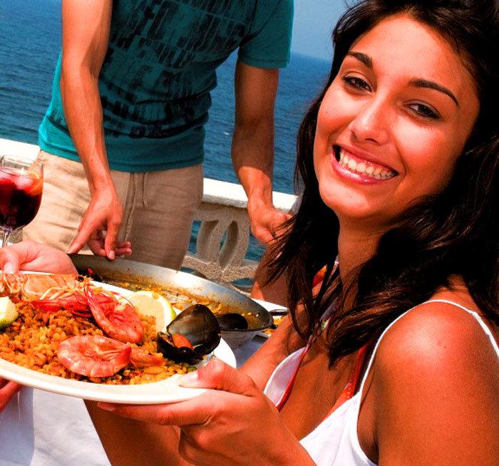 turismo_culinario_pri