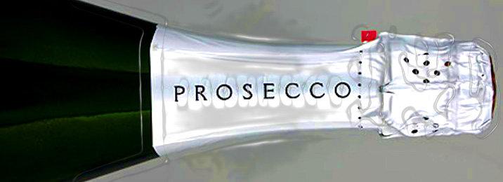 vino_prosecco