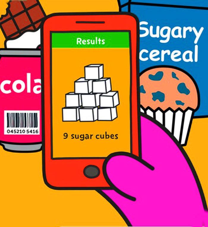 app_sugarsmart