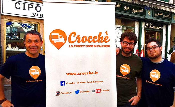crocche_2