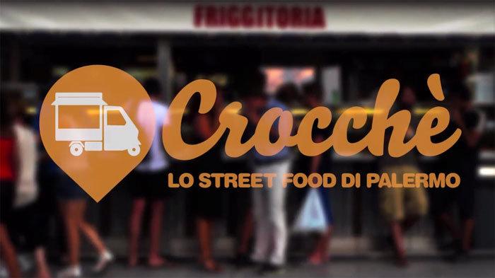 crocche_3