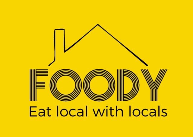 foody-logo-mod-v2-black