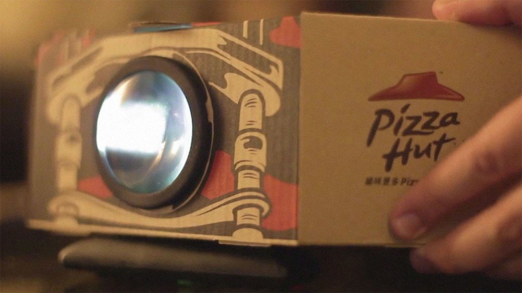 3047225-poster-p-1-pizza-box-is-also-a-smartphone-operated-movie-projector