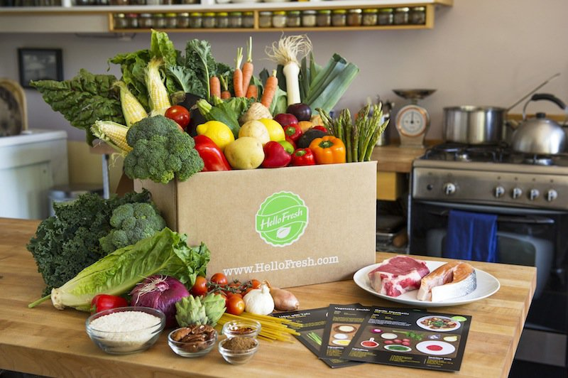 HelloFresh-Recipe-Box