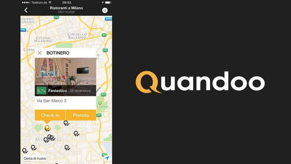 TechPrincess_Quandoo_app_novità