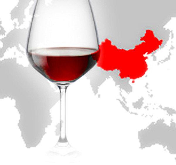 La Cina è un mercato enorme ancora da esplorare