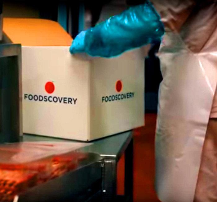 foodscovery_3