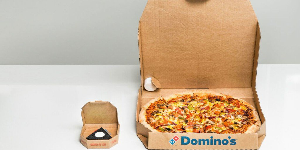 landscape-1448273804-dominos-emergency-pizza-button-2