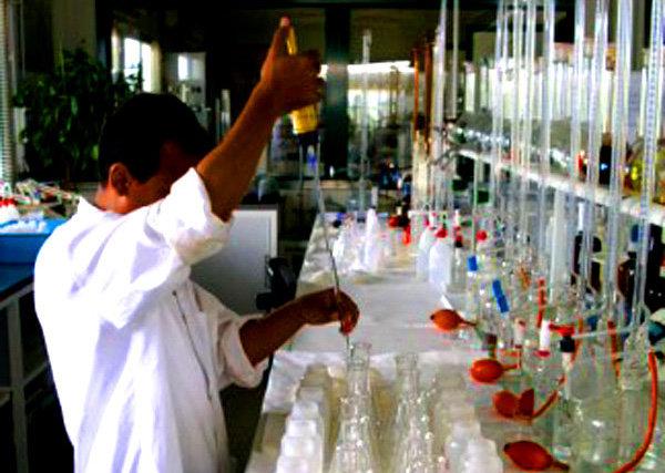 ricerca_laboratorio_1