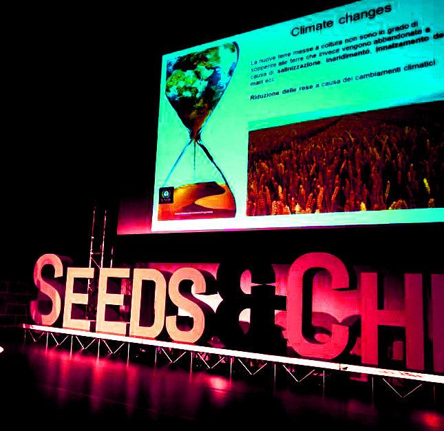 seed_salone_pri