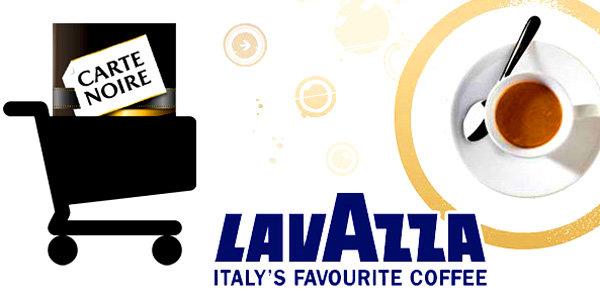 caffe_lavazzacart_1