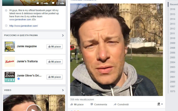 chef_jamieoliver_fb