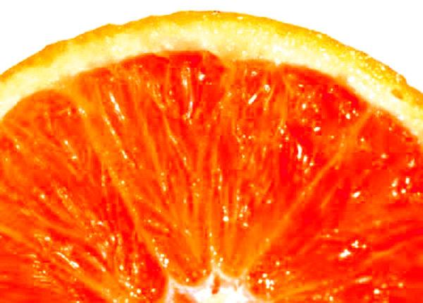 cibo_arance_1