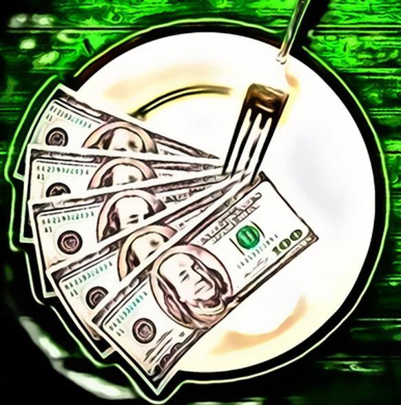 food_dollaro_4