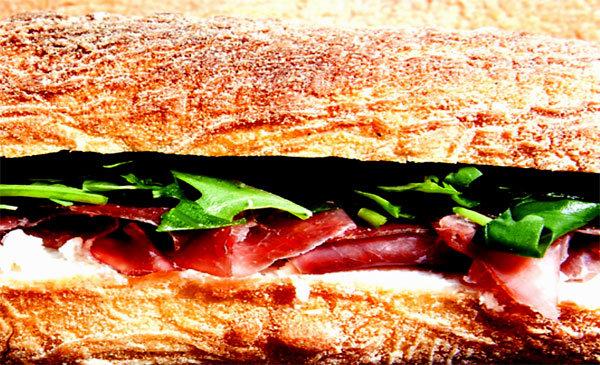 streetfood_panino
