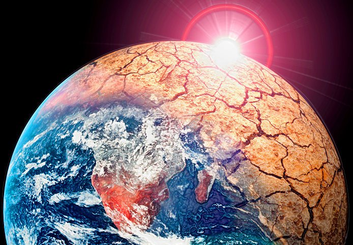 terra_climate_B_mezza