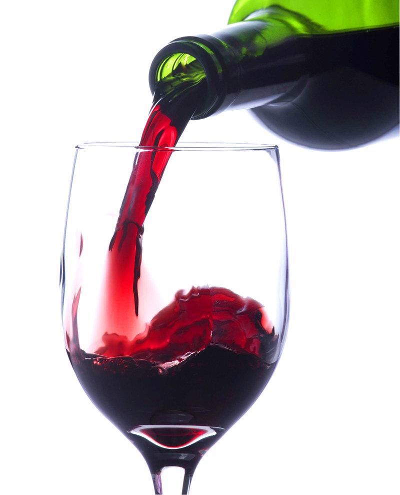 vino_pri