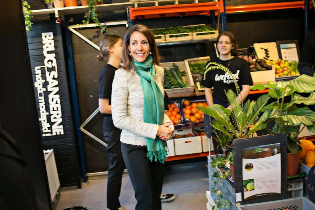 wefood-food-waste-surplus
