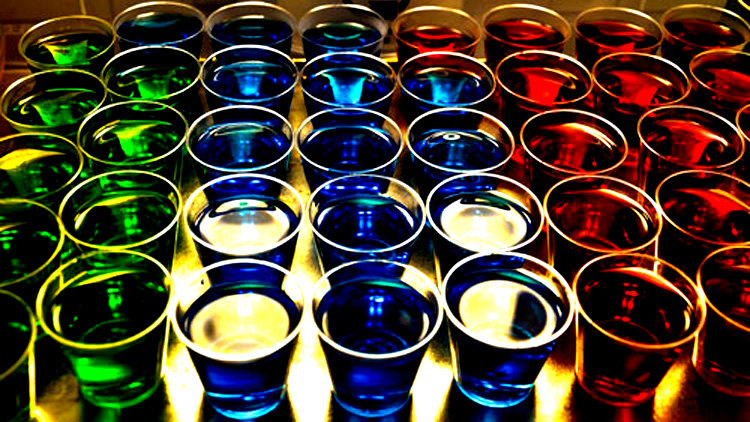 alcol_bingedrinking_2