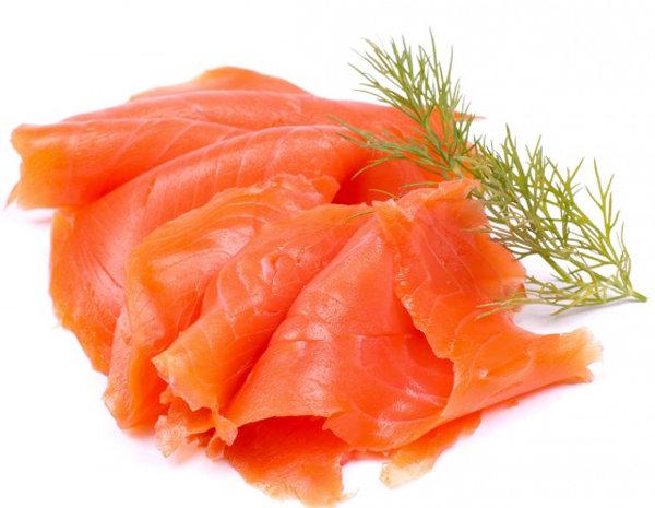 cibo_salmone