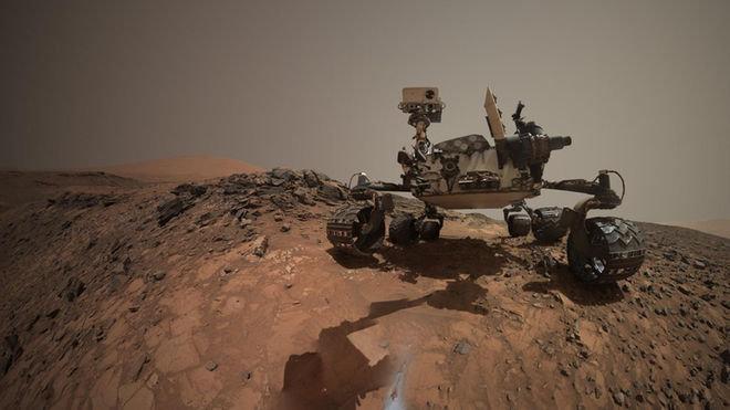 curiosity-rover-self-portrait-aug-5-2015