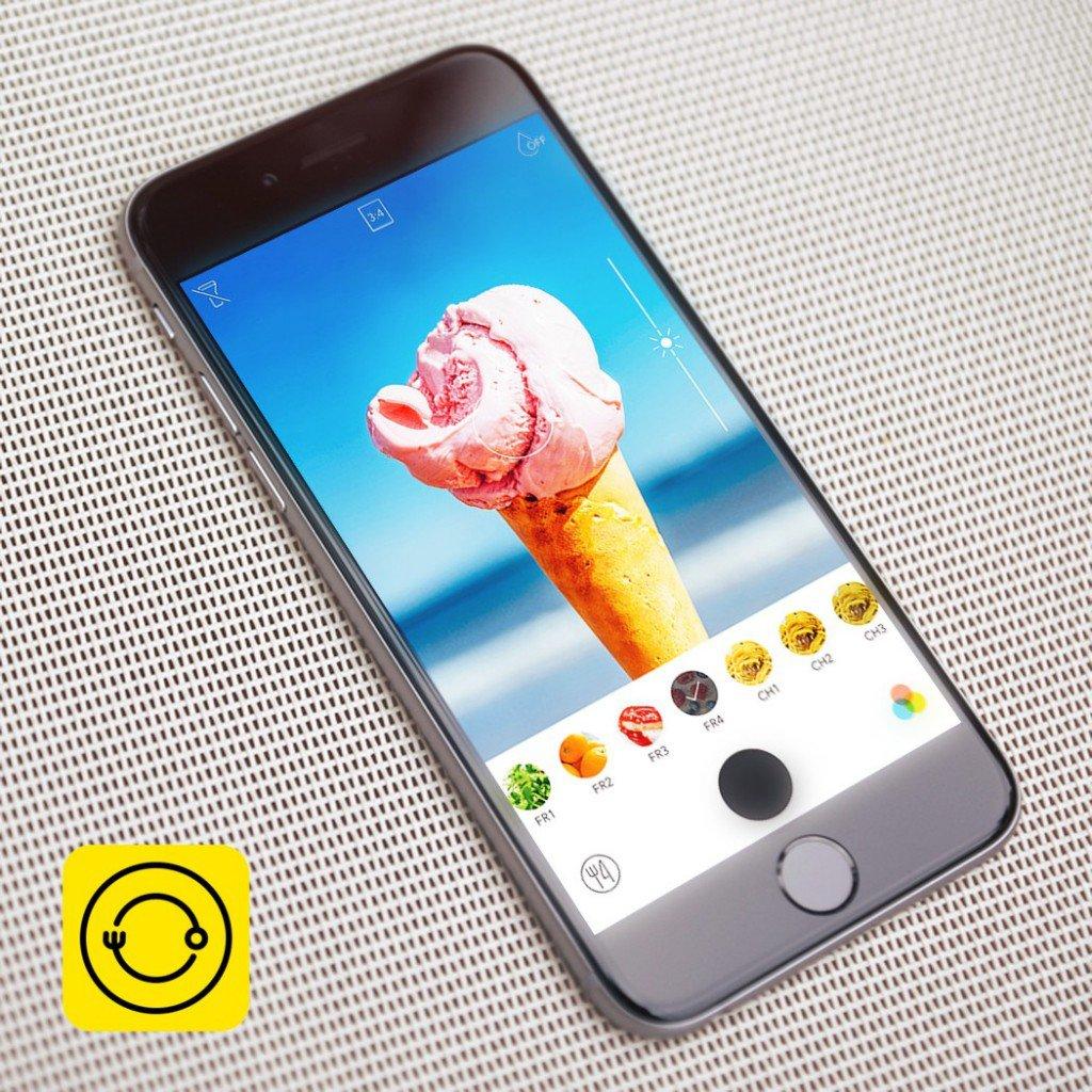 foodie-app-3-1050x1050