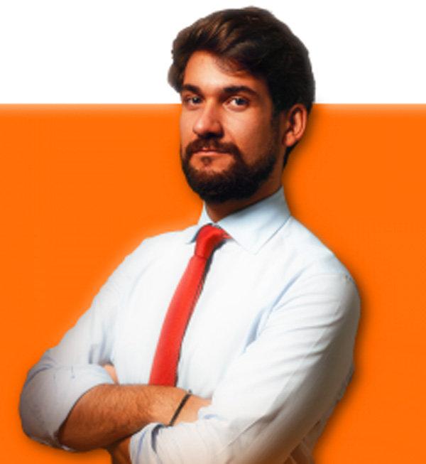 startup_fanceat_cremonini