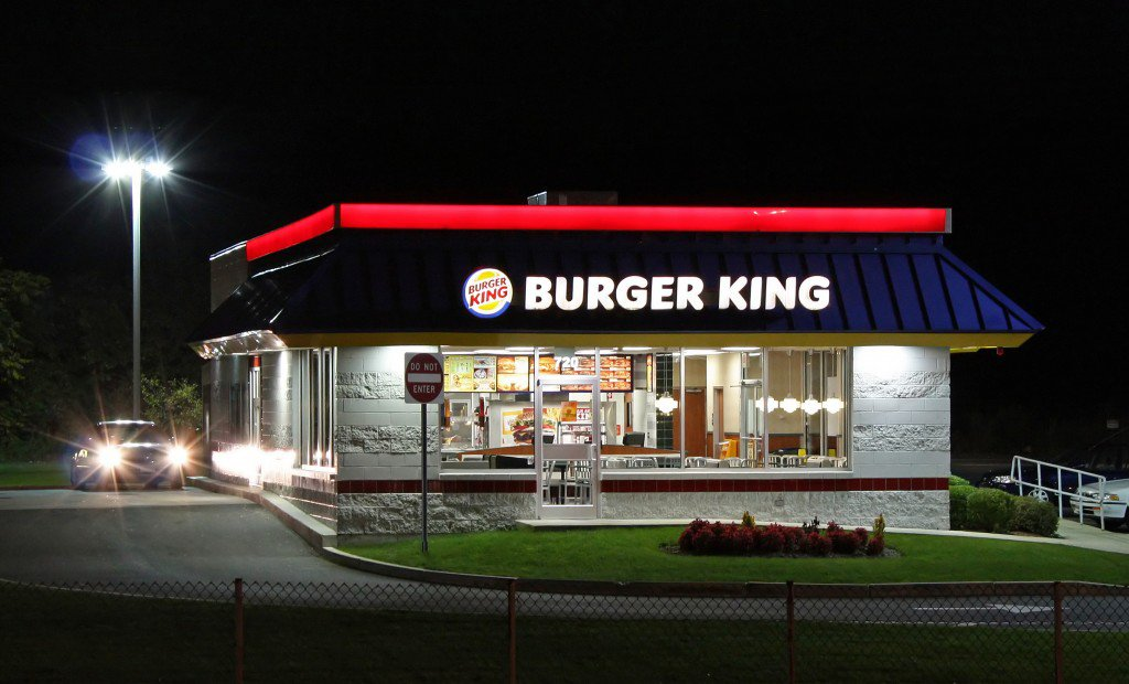 Burger_King,_Saugus