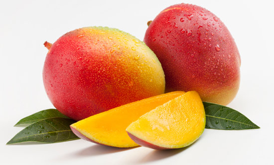 Mangoes-Protect-Against-Several-Kinds-of-Cancer